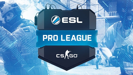 CSGO ESL PRO League Finals  Live Streaming video online free (watch today)