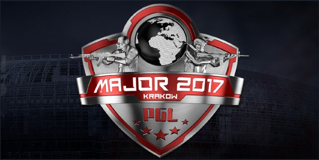 CS:GO PGL Major Krakow  Live Streaming video online free (watch today)