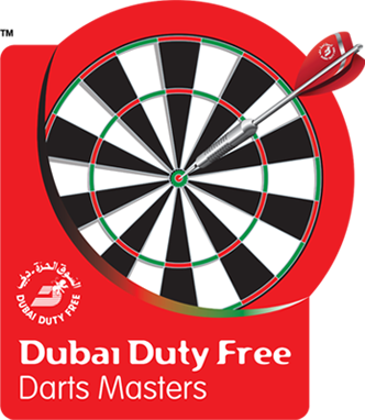 Dubai Masters  live streaming Darts online free video