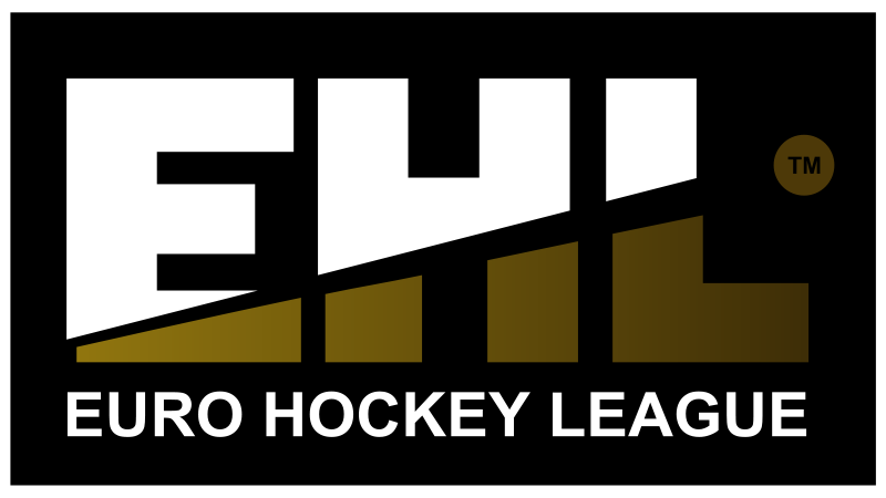Euro Hockey League  Live Streaming online video