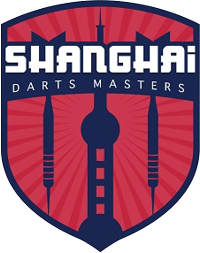 Shanghai  Masters  live streaming Darts online free video