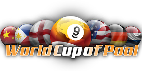 World Cup of Pool live snooker stream video online free image