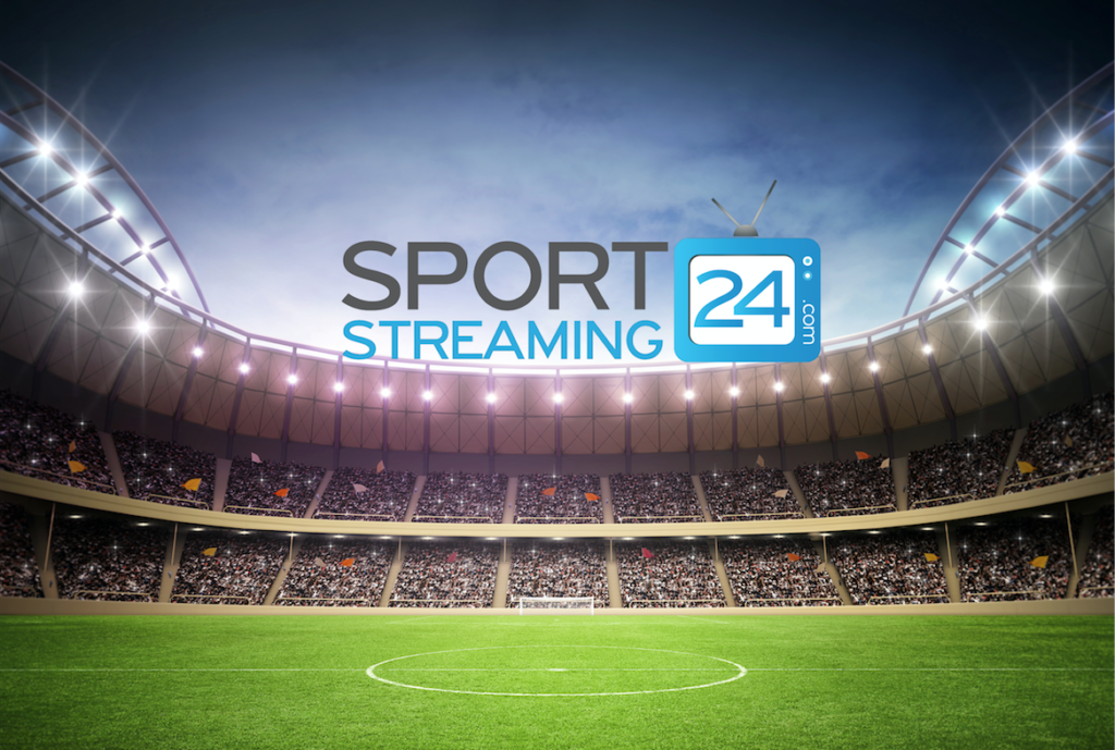Thumbnail image for Sassuolo vs Milan Live Football Streaming