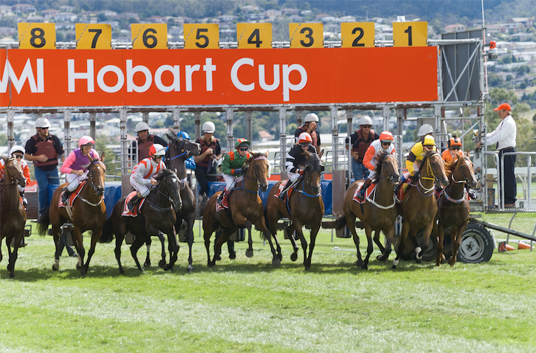 Australia horse Racing Live Streaming online video (watch today)
