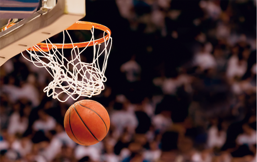 live streamING basketball games free online (Euroleague , NBA , Greece , Turkey , Spain , Russia , FIBA , Champions league)