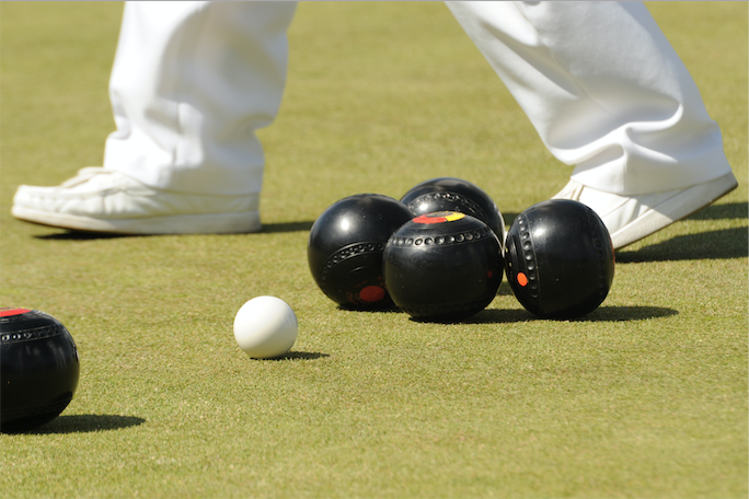 Bowls Live Streaming video online free (watch today)
