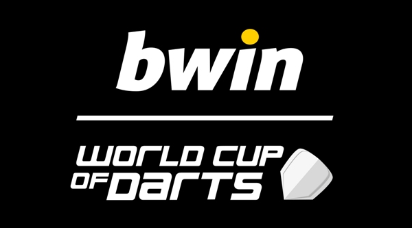 World Cup of  Darts  live streaming Darts online free video