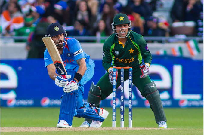 ODI Series Cricket Live Streaming video online free (watch today)