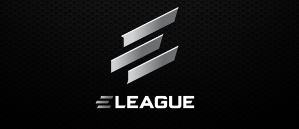 CS GO E-LEAGUE Live Streaming video online free (watch today)