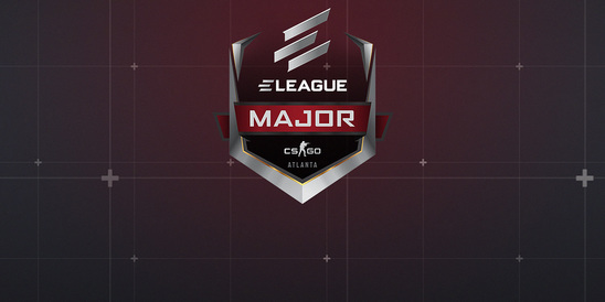 CS GO E-LEAGUE MAJOR Live Streaming video online free (watch today)