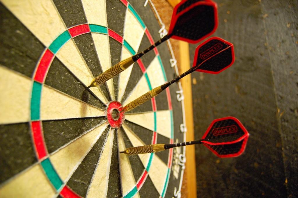 watch live darts stream games online free service (no download) , UK Open, World Cup , BDO Championship  ,European
