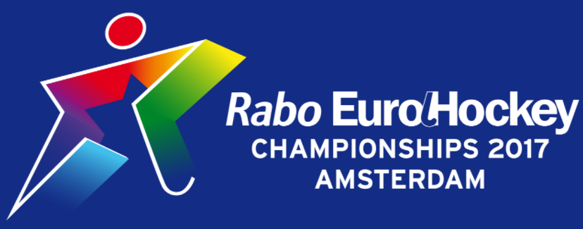 EuroHockey Championship Live Streaming video online free (watch today)