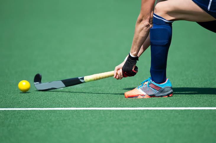 Field Hockey Live Streaming video online free (watch today)