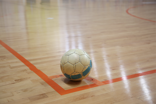 Futsal Live Streaming video online free (watch today)