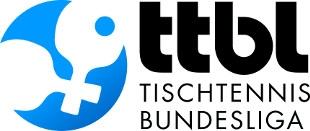 German Bundesliga  Table Tennis live stream video online free