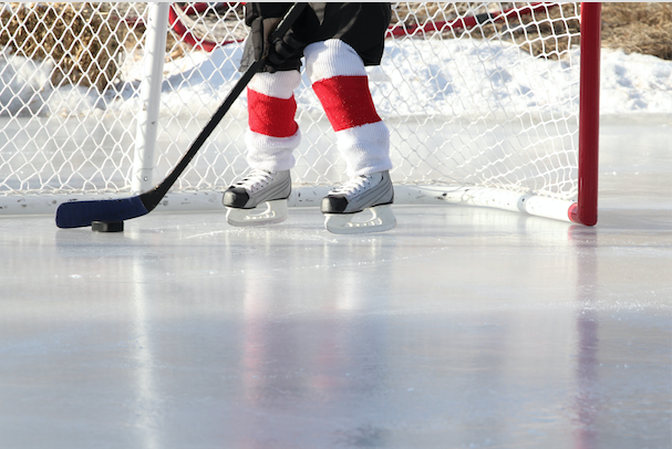 Ice Hockey Live Streaming video online free (watch today)