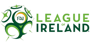 League of Ireland Premier Division football live streaming online free video