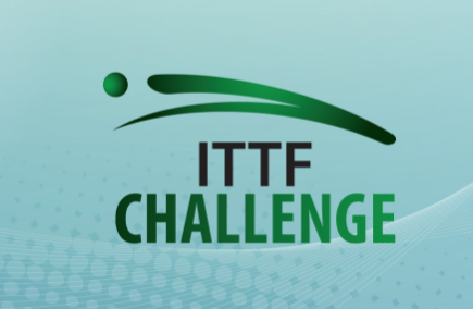 ITTF Thailand Open Table Tennis live stream video online free
