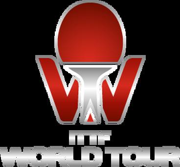 ITTF Korea Open Table Tennis live stream video online free