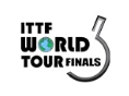 ITTF World Tour Grand Finals Table Tennis live stream video online free