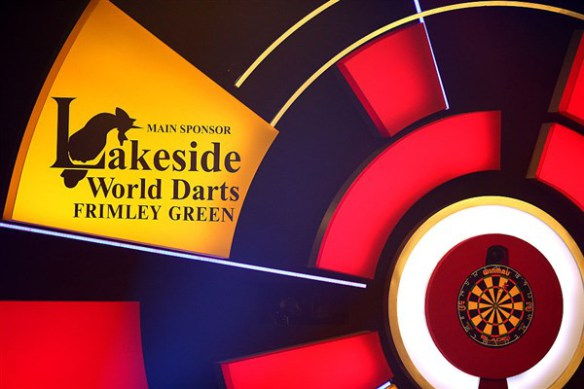 BDO Championship darts  live streaming online free video