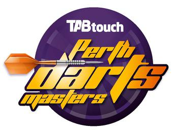 Perth Darts Masters live streaming online free video