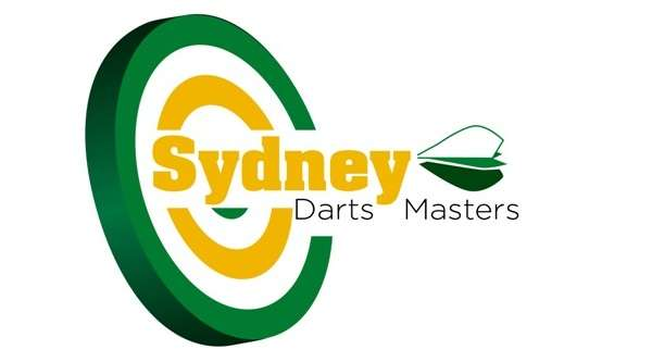 Sydney Darts Masters live streaming online free video