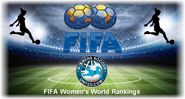 women's soccer  live stream football video free online