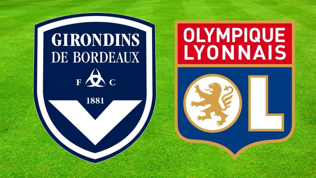 Thumbnail image for Bordeaux vs Lyon Live Video Stream