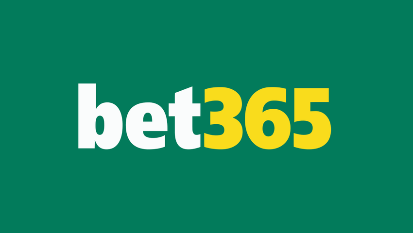 Thumbnail image for bet365 Live Streaming Review