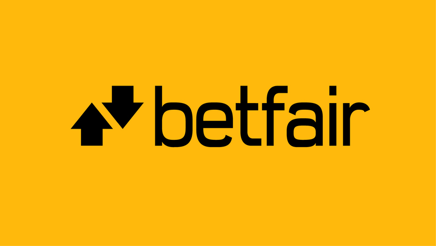 Thumbnail image for betfair Live Streaming Review