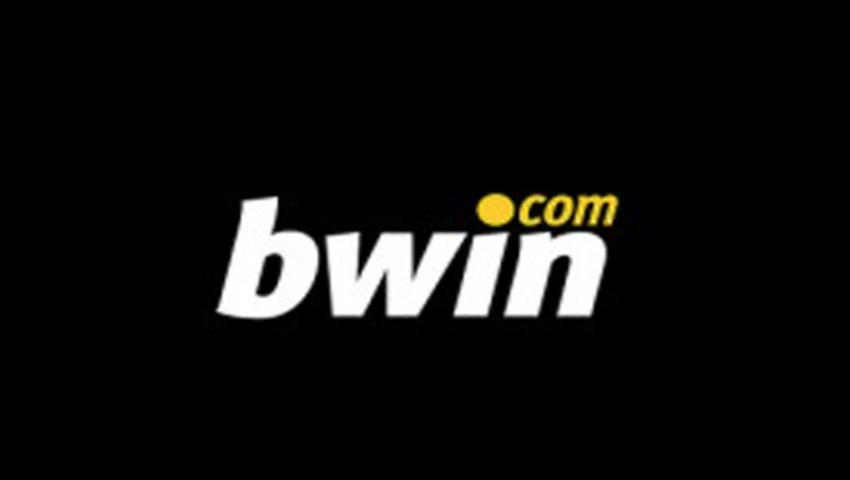 Thumbnail image for bwin Live Streaming Review