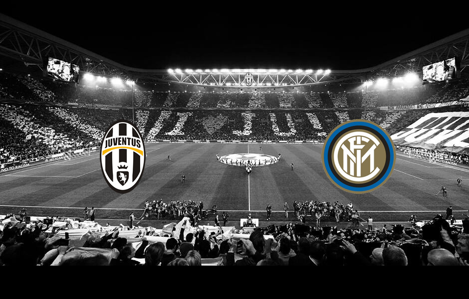 Thumbnail image for Juventus v Inter Live Stream