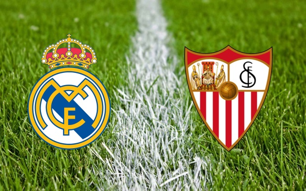 Thumbnail image for Real Madrid v Sevilla Live Stream