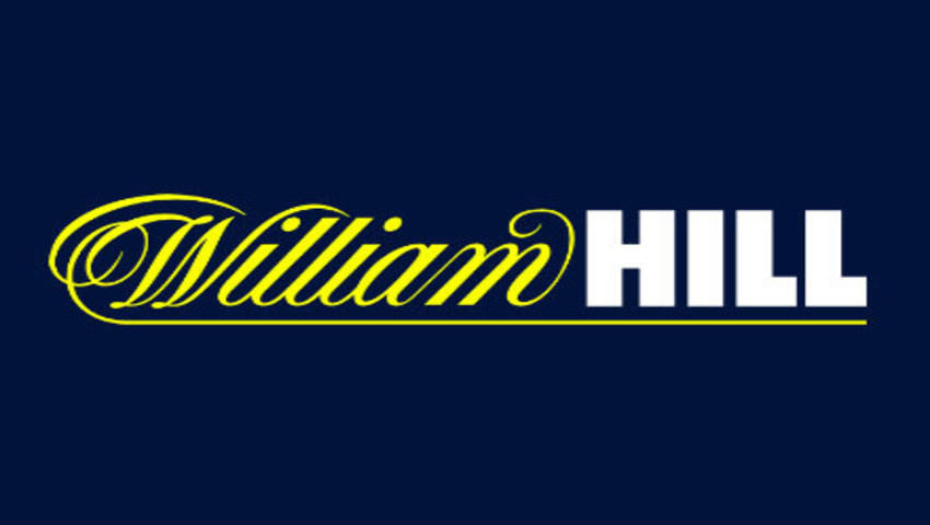 Thumbnail image for William Hill Live Stream Review
