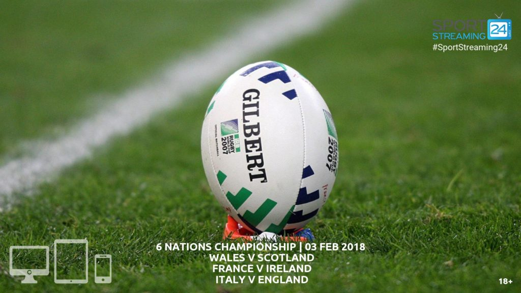 Thumbnail image for Six Nations Championship Preview Rugby Union