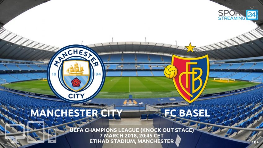 manchester city basel betting odds tips