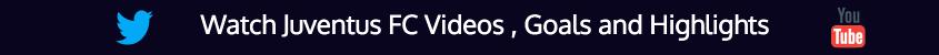 juventus ronaldo goals highlights videos hd twitter youtube