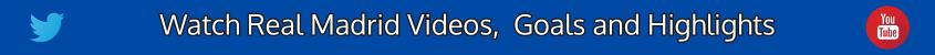 real madrid videos highlights hd football goals