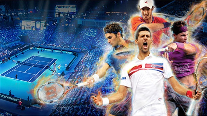 Thumbnail image for Watch Live Stream Barclays ATP World Tour Finals