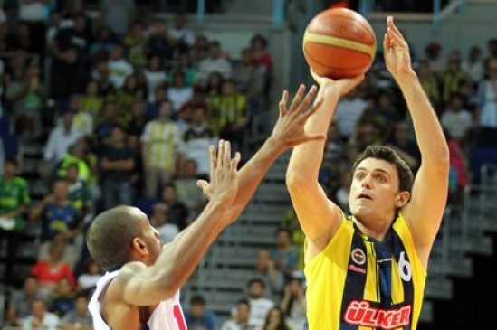 Thumbnail image for Fenerbahce Ulker vs CSKA Moscow  Live Stream
