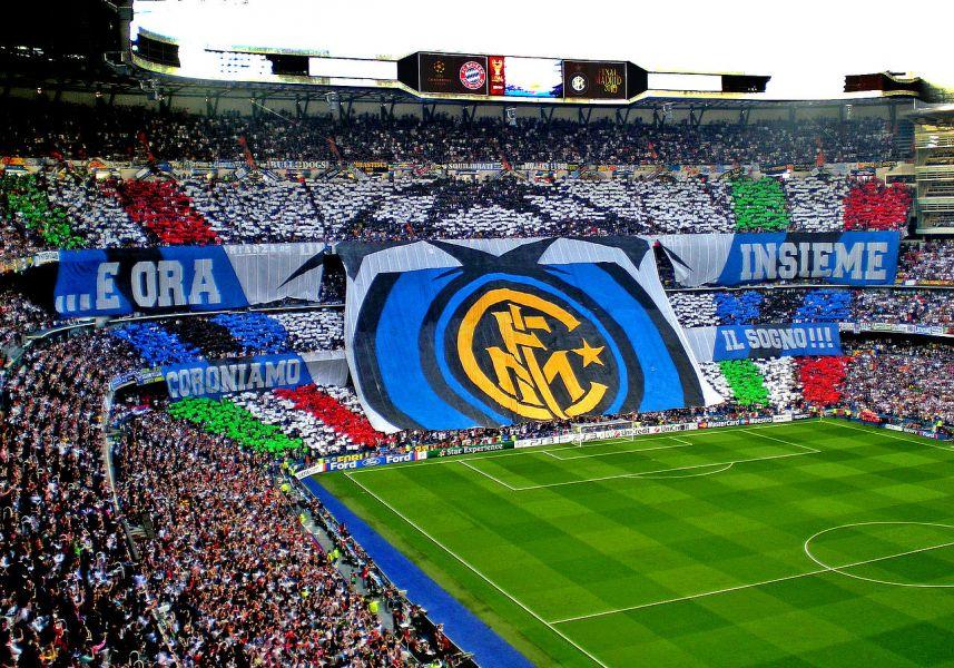 Thumbnail image for Inter Milan vs Milan Live Football Streaming