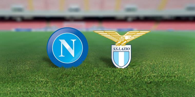 Thumbnail image for Napoli vs Lazio Live Football Streaming