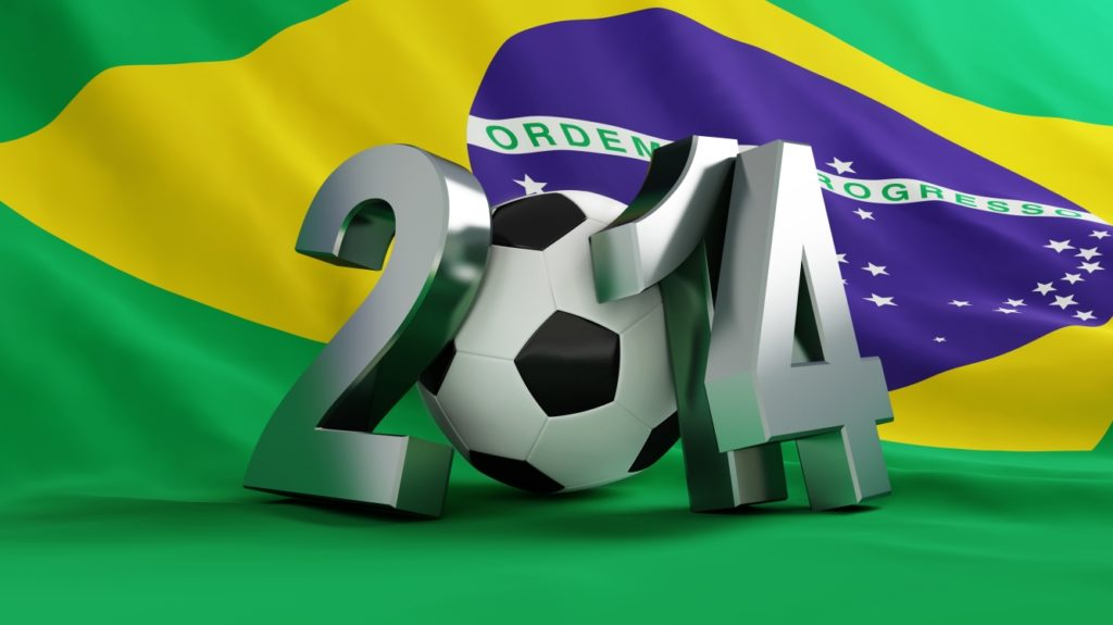 Thumbnail image for WORLD CUP 2014 Live Stream Qualifications