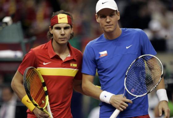 Thumbnail image for Nadal v Berdych Live Streaming |  Cincinnati Open