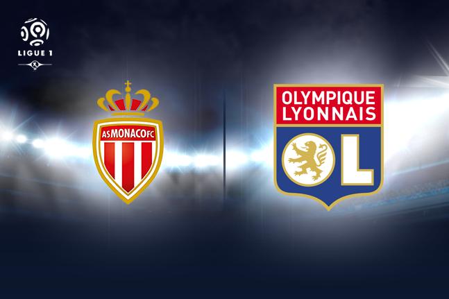 Thumbnail image for Monaco vs Lyon Live Football Streaming