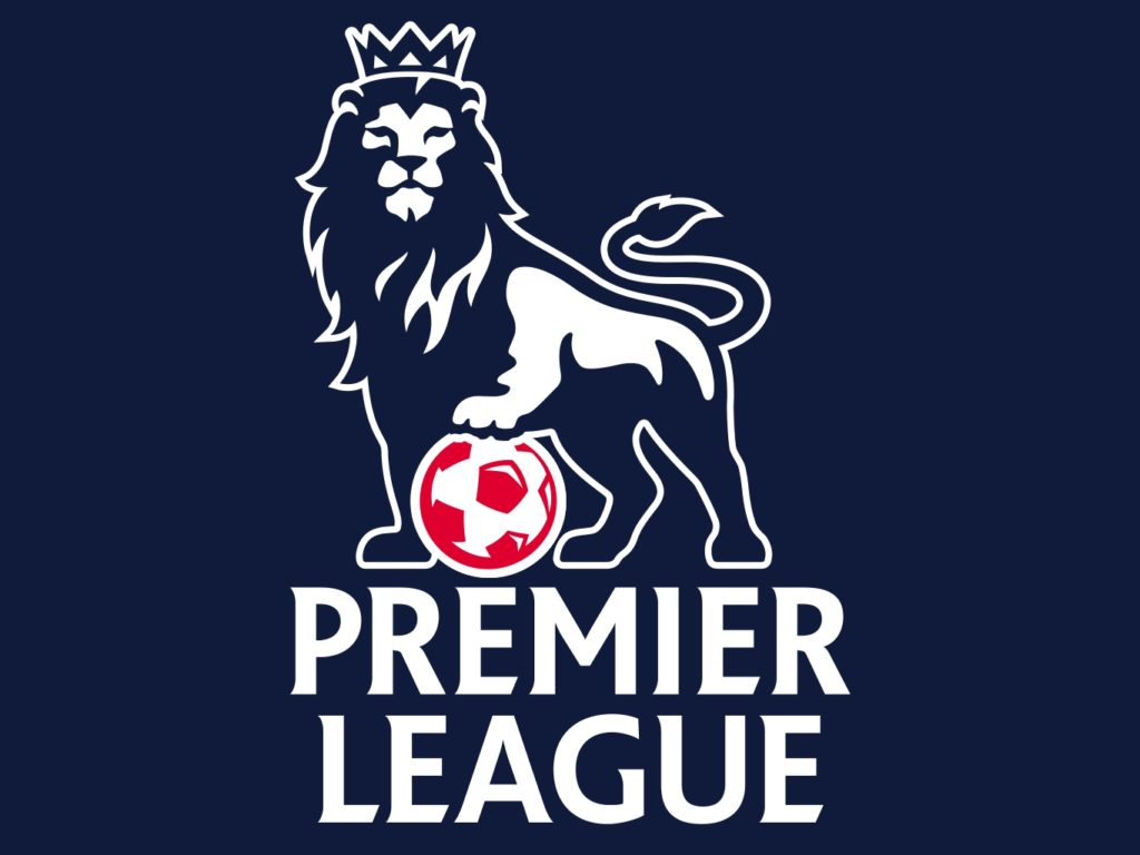 Thumbnail image for English Premier League Who wins the tile? – Live Football Stream